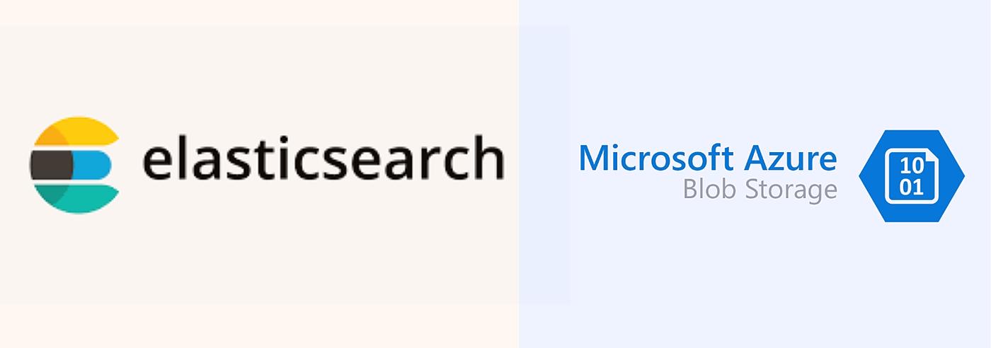 /utilizing-the-elasticsearch-snapshot-module-for-databackups-on-azure-blob-storage-41e53yme feature image