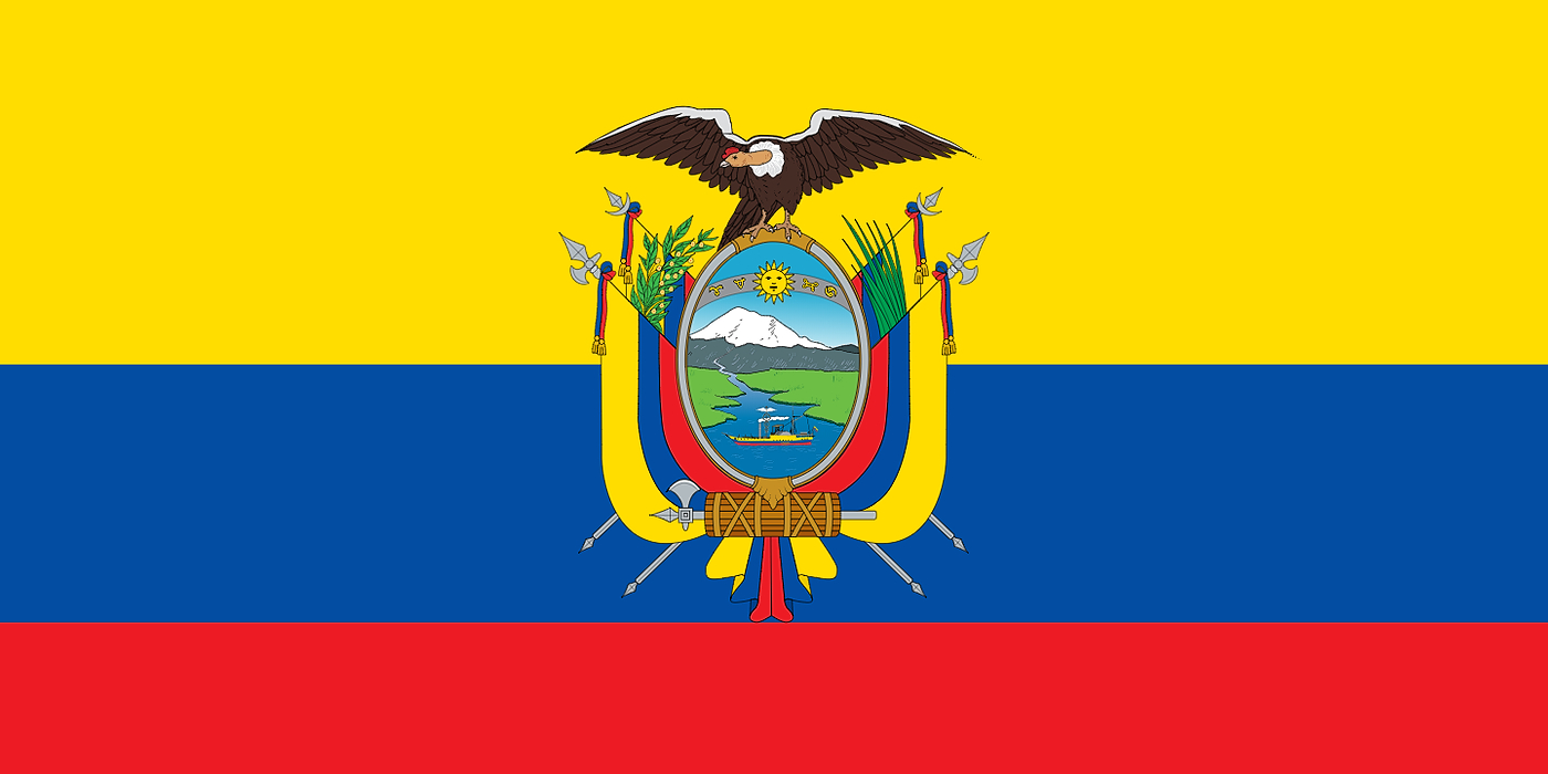 /cyber-security-for-the-ecuadorian-government-yk1373zo6 feature image