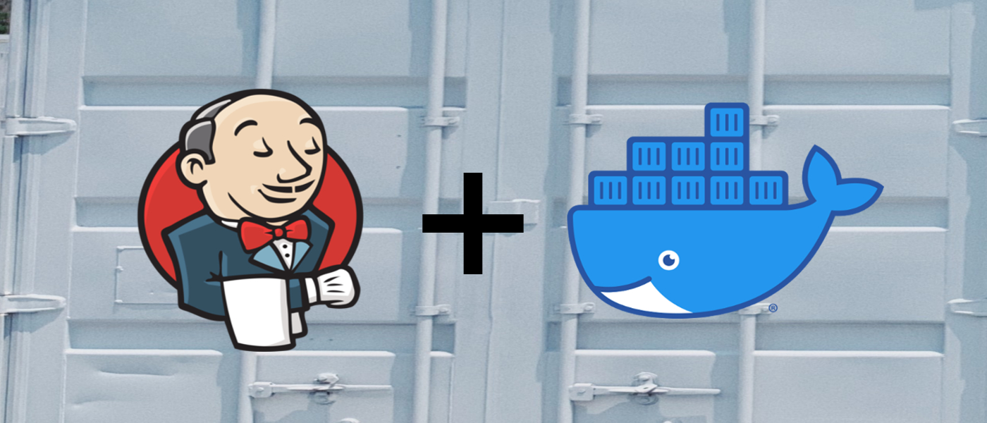 /set-up-jenkins-ci-in-docker-container-and-run-your-tests-inside-their-own-container-a-how-to-guide-7h8u32yi feature image