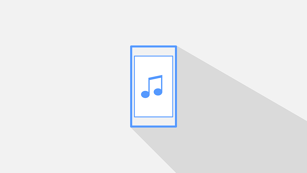 /5-essentials-that-you-need-to-develop-an-app-like-apple-music-p8d131du feature image
