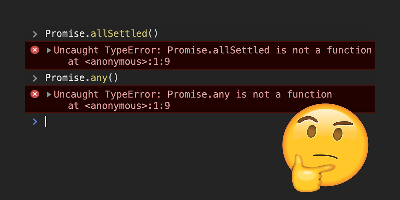 /whats-wrong-with-promiseallsettled-and-promiseany-yfib64aiv feature image