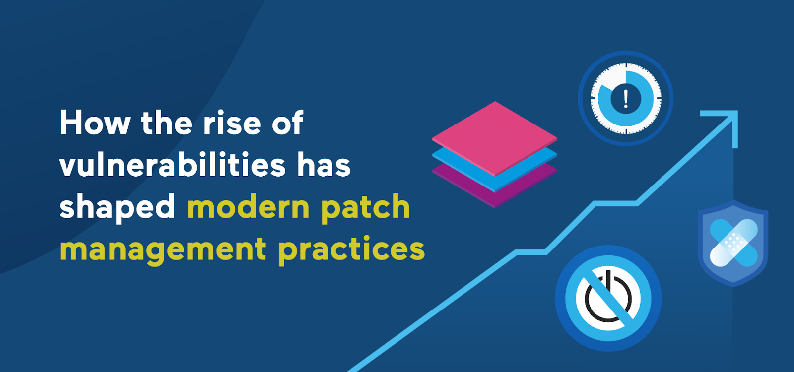 /how-the-rise-of-vulnerabilities-has-shaped-modern-patch-management-practices-xy113198 feature image