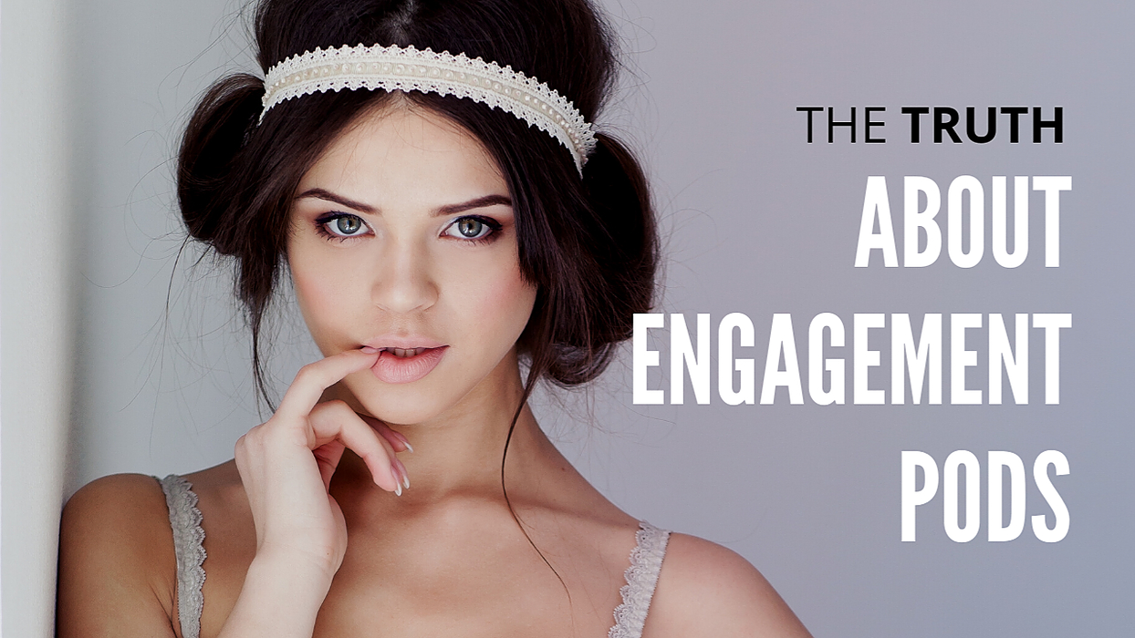 /the-truth-about-social-media-engagement-pods-mf4q32ge feature image