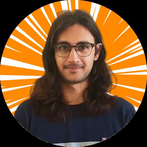 Adi Joshi Hacker Noon profile picture