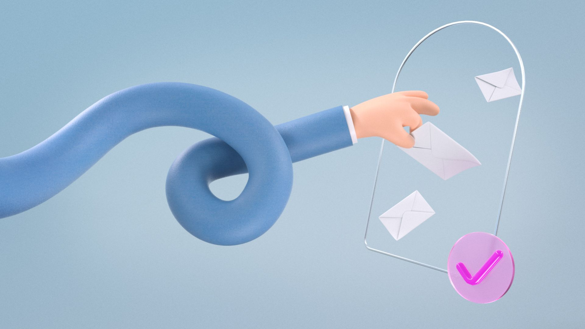 /what-is-email-deliverability-why-should-you-care-eh1235oz feature image