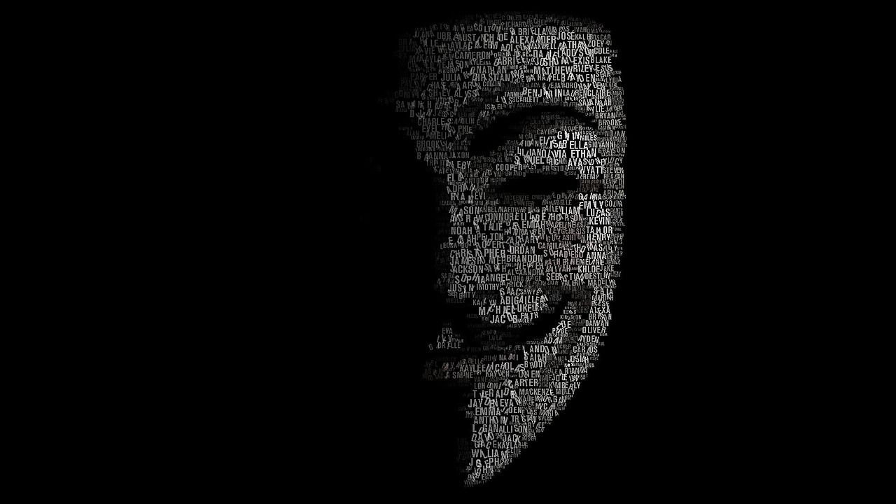 /daomaker-and-eminence-included-in-the-biggest-defi-hacks-of-2020-mc3y31n3 feature image