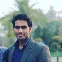 Vishwa Vijay Rana Hacker Noon profile picture