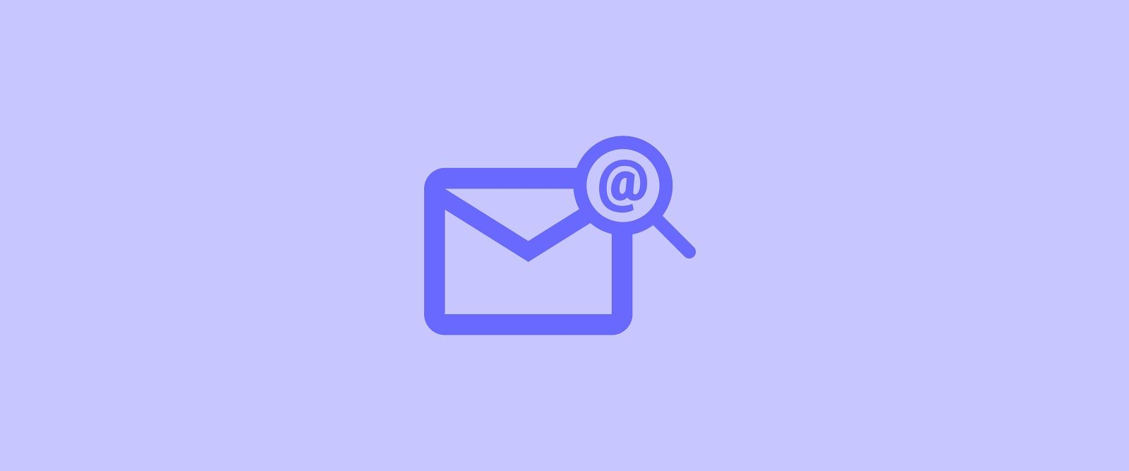 /9-super-effective-practices-to-find-email-addresses-in-fewer-than-1-minute-mg1h3311 feature image