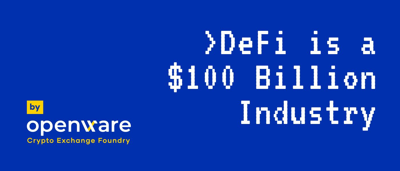 /defi-is-now-a-dollar100-billion-industry-0t2e37bz feature image