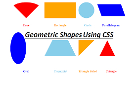 /using-css-shape-outside-clip-path-with-float-property-c71t32w8 feature image