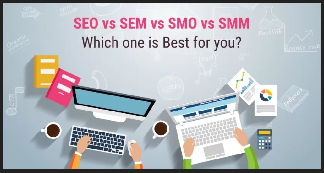 /seo-vssmm-its-time-we-settle-the-dispute-g12x2gve feature image