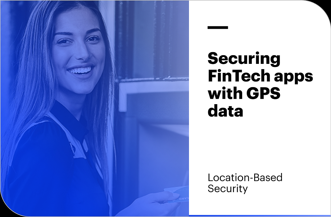 /how-to-improve-banking-app-security-with-gps-data-fh6435cg feature image