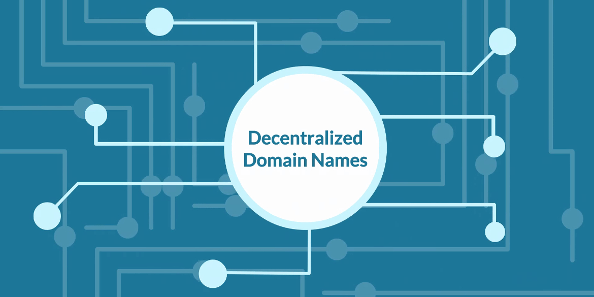 /blockchain-domains-what-are-they-and-how-are-they-implemented-hi2b30hu feature image