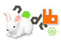/connecting-rabbitmq-with-node-js-05953yh3 feature image