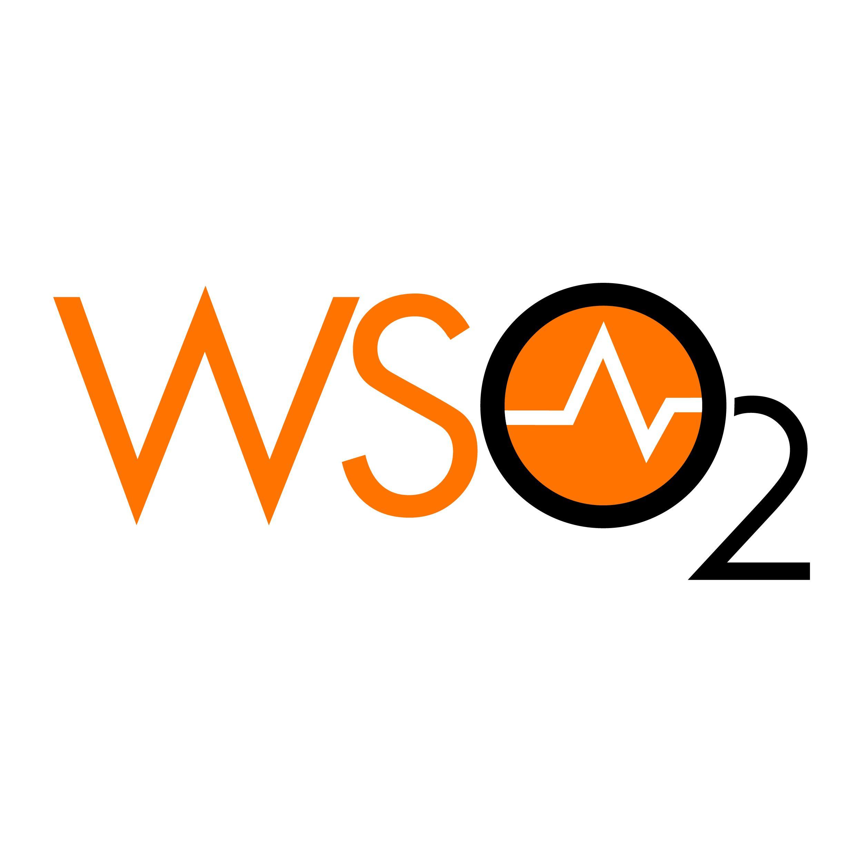 WSO2 Hacker Noon profile picture