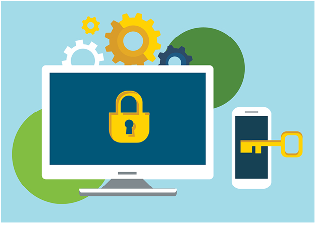 /10-features-of-a-secure-website-m16s36y5 feature image