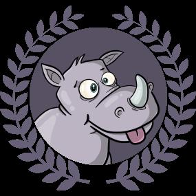 Div Rhino Hacker Noon profile picture