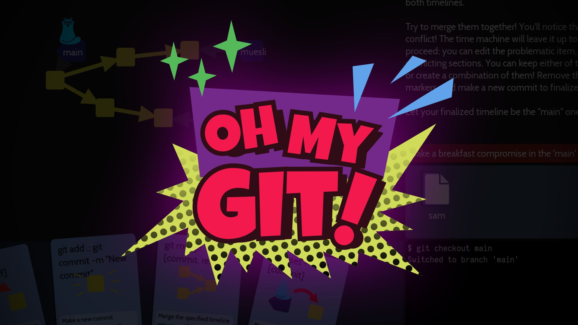 /20-most-useful-git-commands-68q3329 feature image