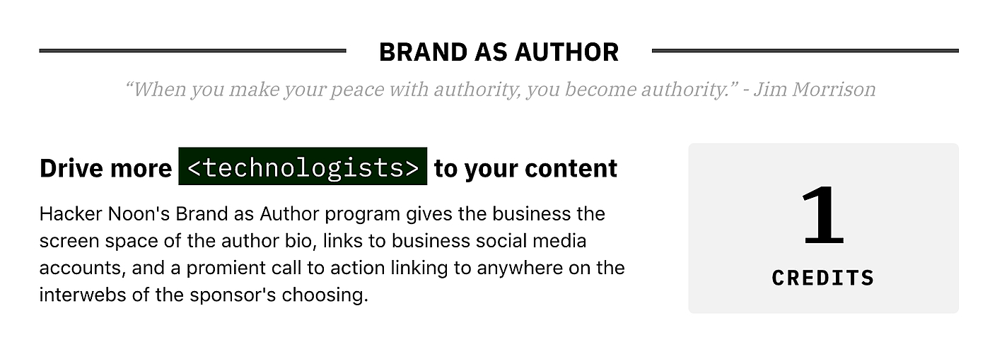 /what-is-brand-as-author-7r2ig3202 feature image