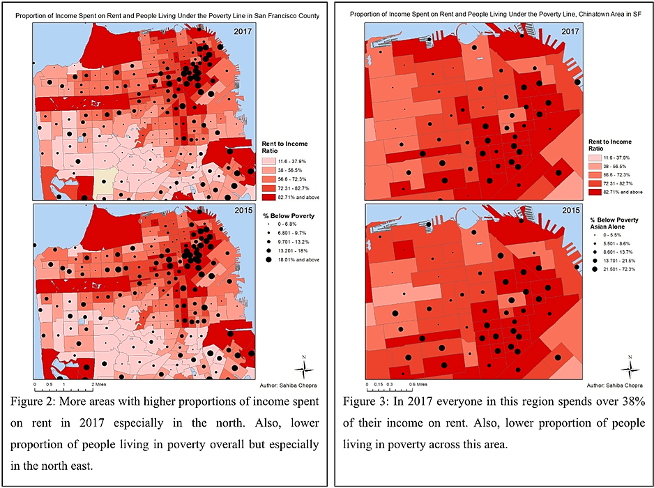 /displacement-of-low-income-minorities-in-san-francisco-00a33yyg feature image