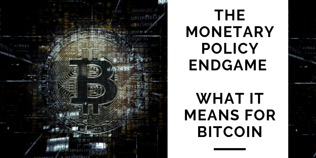 /the-monetary-policy-endgame-and-what-it-means-for-bitcoin-6dbc315y feature image