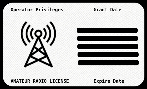 /five-easy-steps-to-get-your-ham-radio-license-p44c2zur feature image
