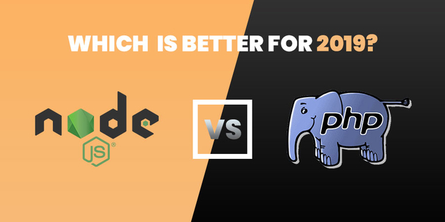 /nodejs-vs-php-which-is-better-for-your-web-development-he7oa24wp feature image