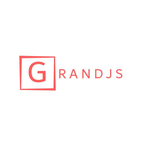 /grandjs-version-2-is-here-ka4v3ytm feature image