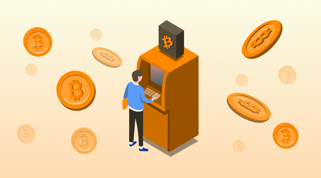 /wtf-does-a-bitcoin-atm-do-ub1g34qb feature image