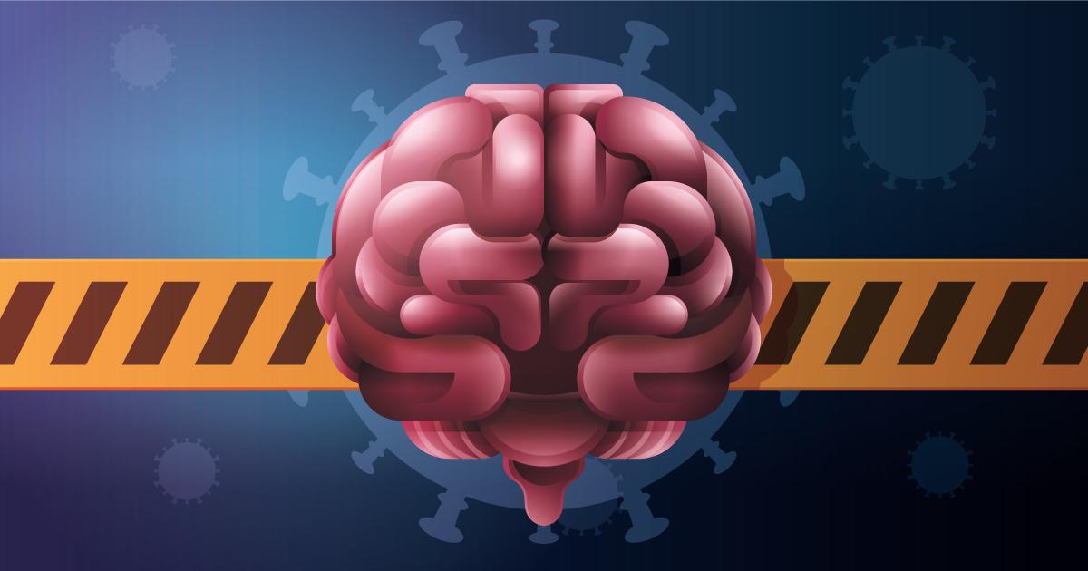 /mental-health-in-the-coronavirus-era-w41y3yeo feature image