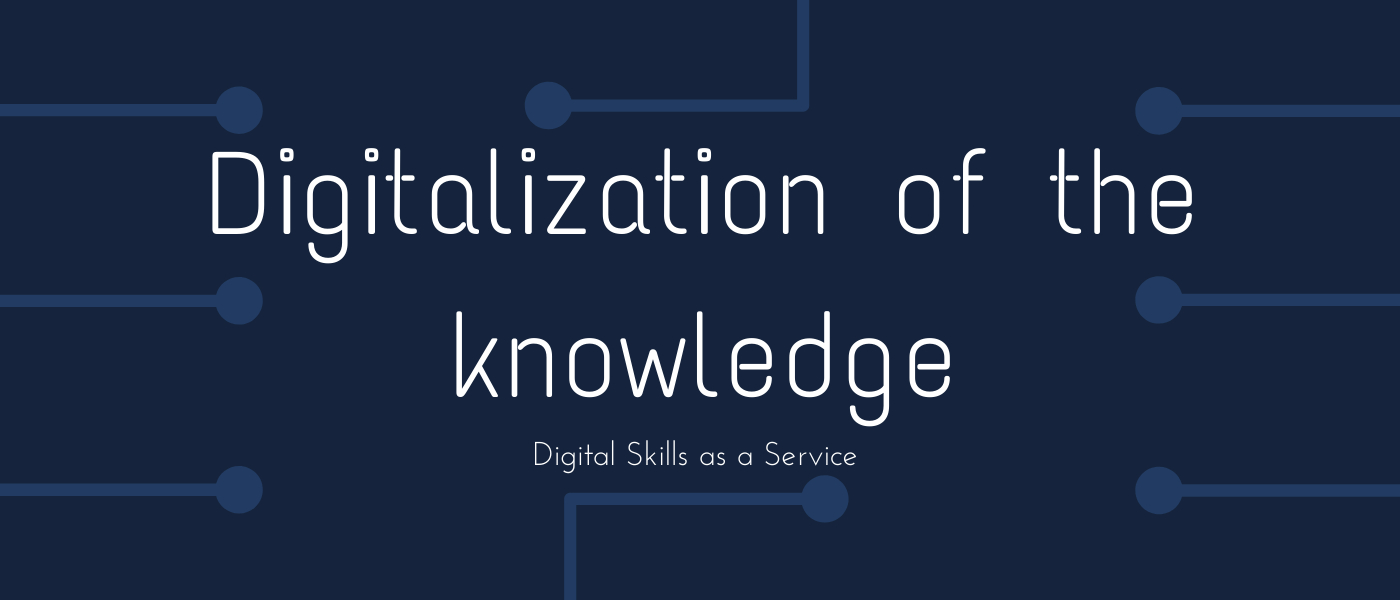 /digital-skills-as-a-service-dsaas-fks3bv2 feature image