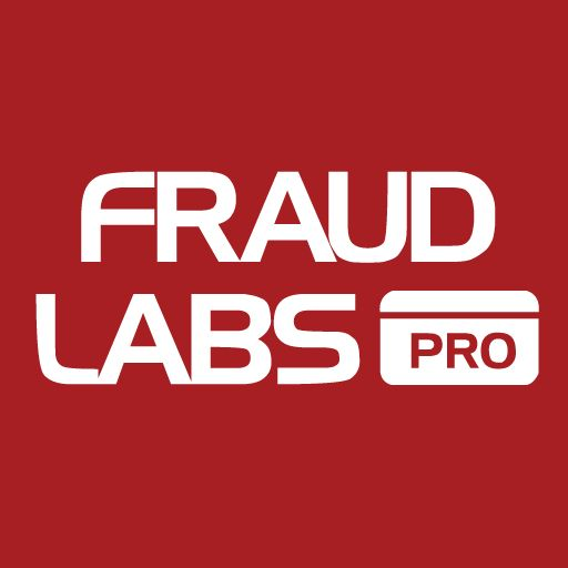 FraudLabs Pro Fraud Prevention Hacker Noon profile picture