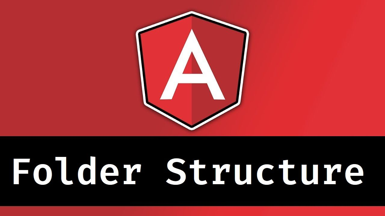 /folder-structure-of-angular-applications-9a2234hp feature image