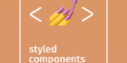 /code-over-a-tile-react-from-sass-files-to-styled-components-uj1vck302u feature image