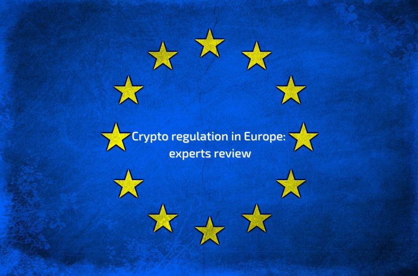 /how-high-is-the-tide-of-eu-crypto-assets-with-mica-8uy34y7 feature image