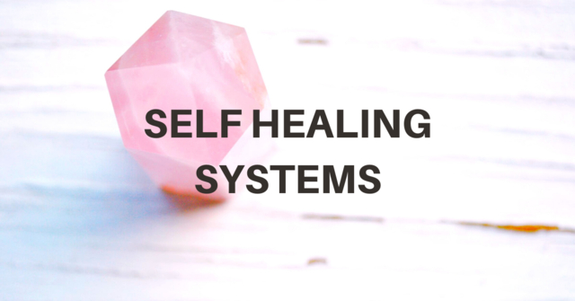 /self-healing-system-concept-explained-ot6r3w8w feature image