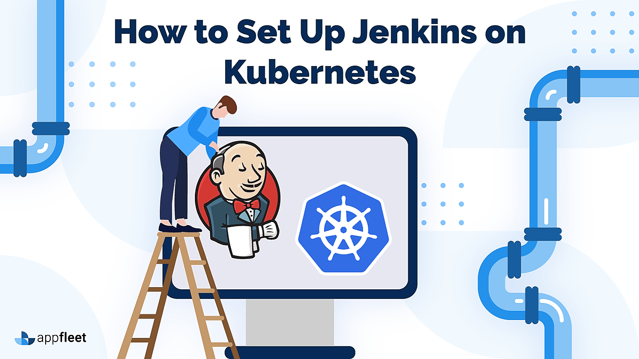 /how-to-set-up-jenkins-on-kubernetes-824h3wux feature image