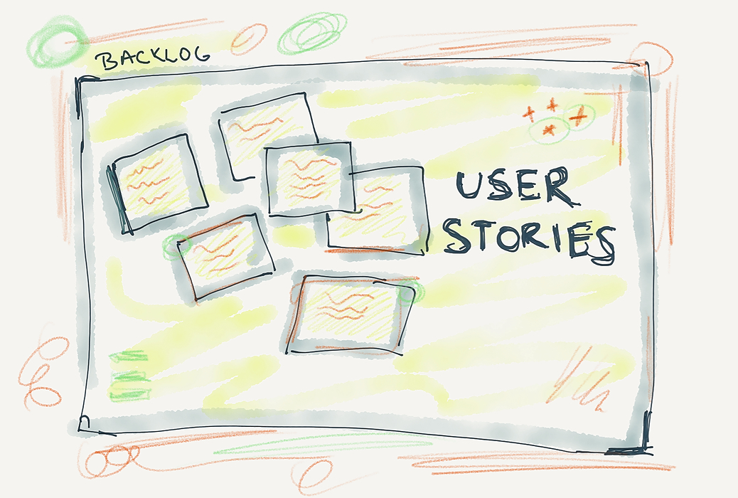 /4-templates-for-product-owners-looking-to-write-great-user-stories-d6w23275 feature image