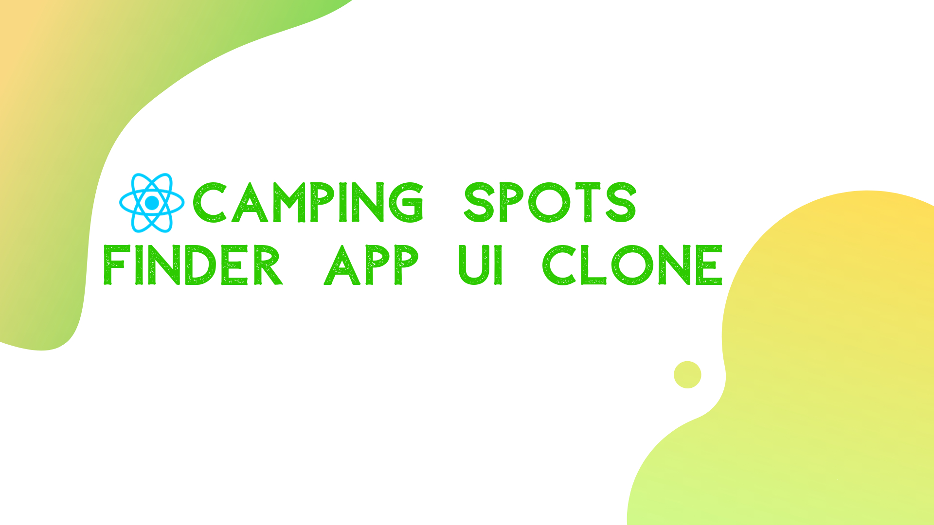/camping-spots-finder-app-ui-clone-with-react-native-1-map-view-ui-8muy303x feature image