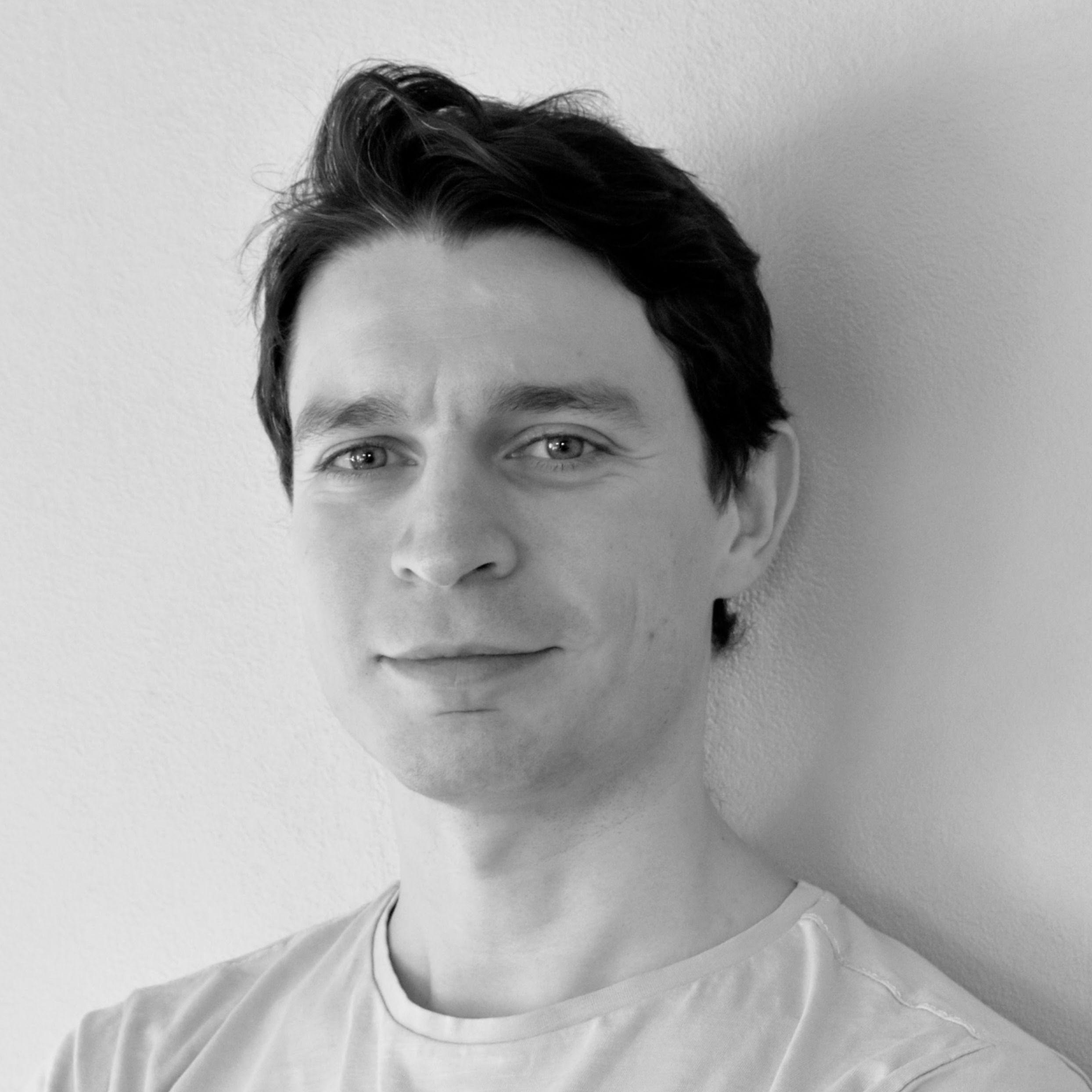 Fabrizio Montesi Hacker Noon profile picture