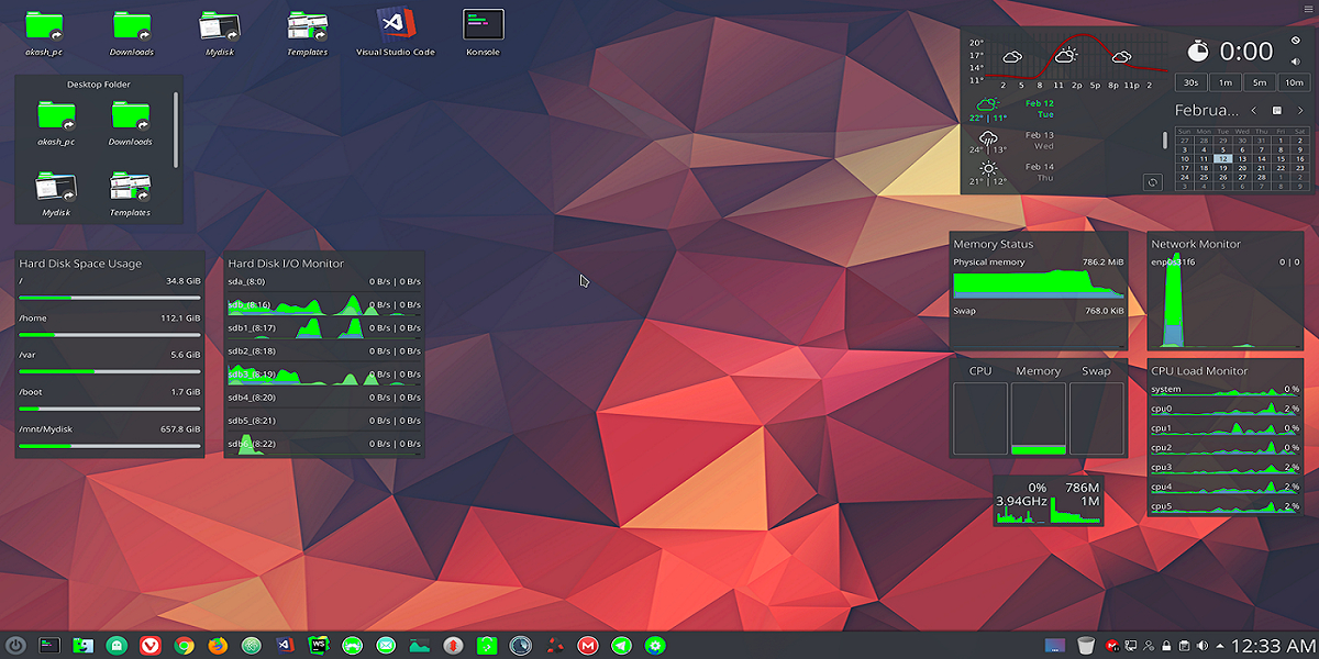 /setting-up-manjaro-linux-from-scratch-e91m2bkc feature image