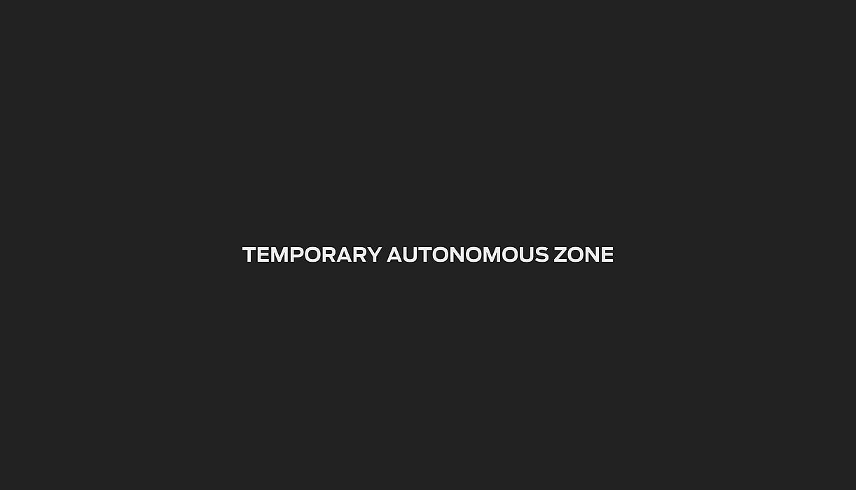 /temporary-autonomous-security-tas-introduction-kh5t36uj feature image