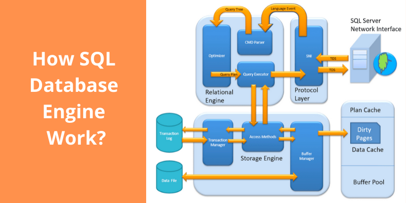 /how-sql-database-engine-work-483e32o7 feature image