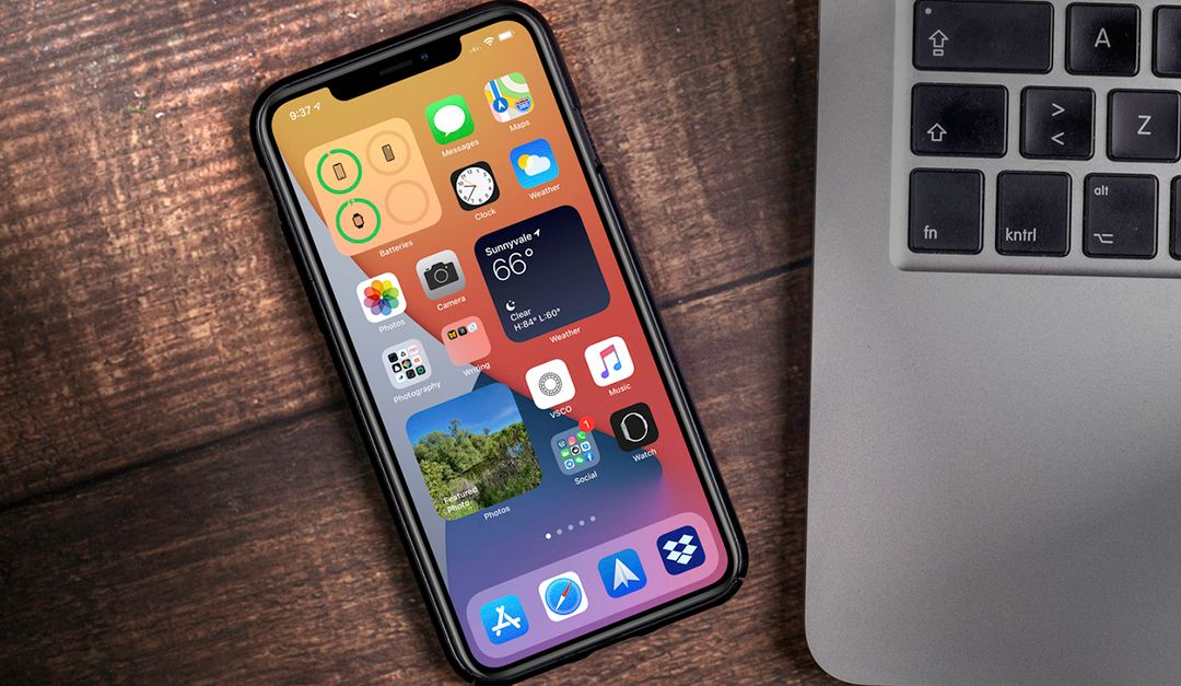 /apple-ios-14-users-can-now-use-widgets-heres-why-you-need-to-develop-an-ios-widget-for-your-app-1ba733qx feature image