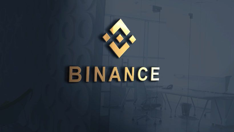 /binance-app-details-features-payments-in-2021-6am327l feature image