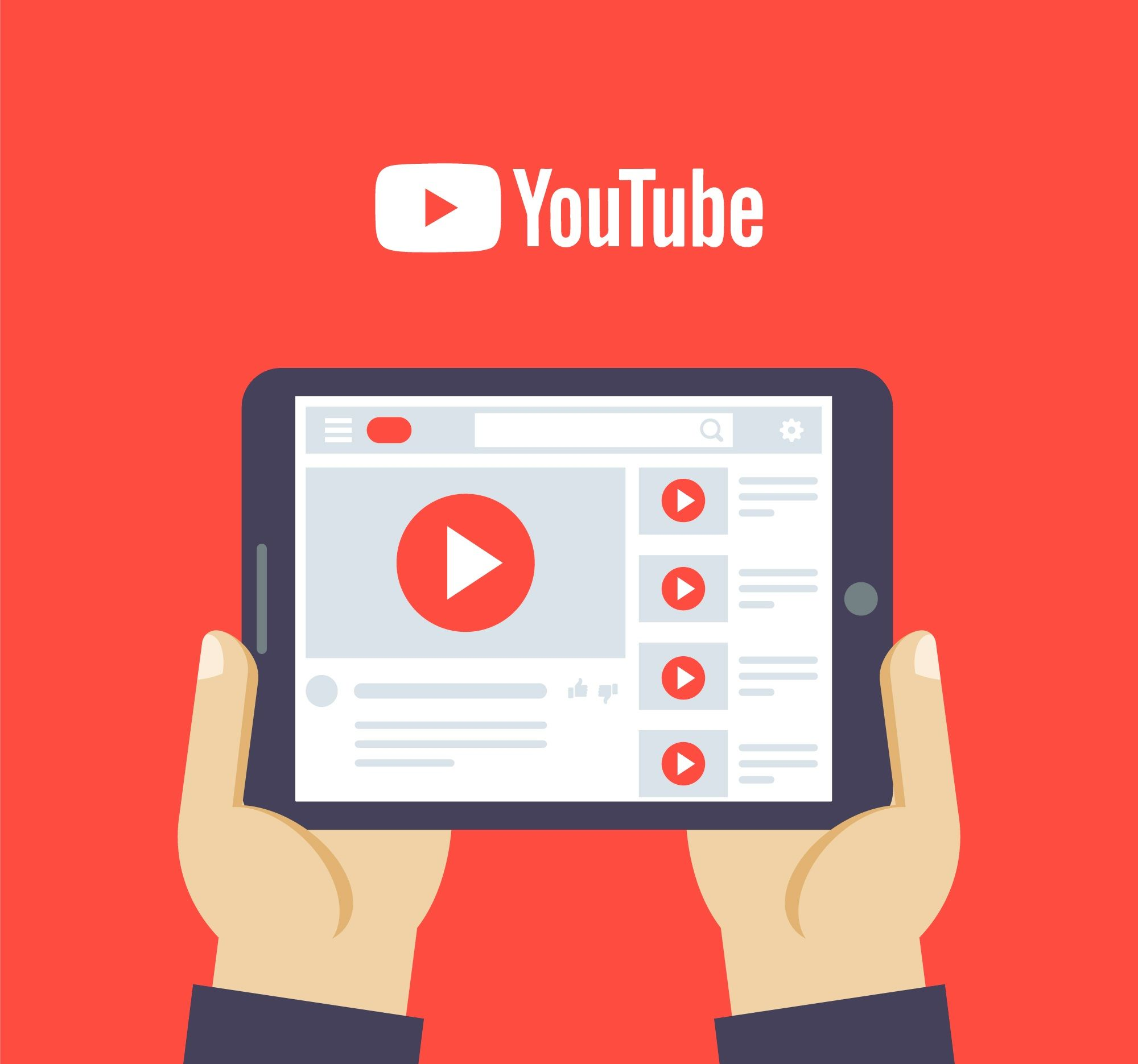 /ways-to-skyrocket-your-youtube-subscribers-in-2021-gl2434q1 feature image