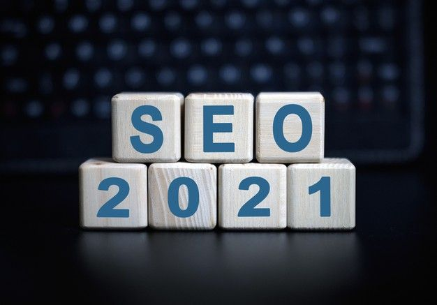 /top-seo-trends-every-digital-marketer-should-know-in-2021-db2m3z2g feature image