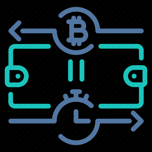 /everything-you-ever-wanted-to-know-about-bitcoin-transaction-confirmation-4ldq38de feature image
