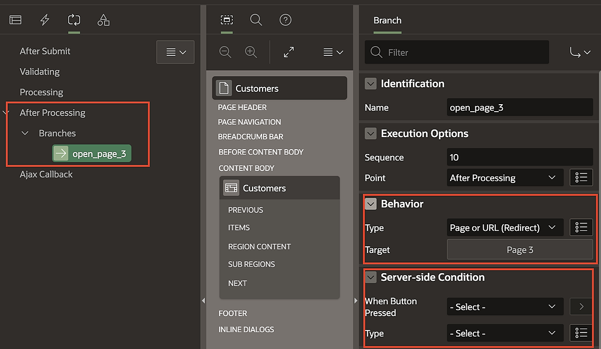 /creating-a-branch-process-in-oracle-apex-ch2c3yib feature image
