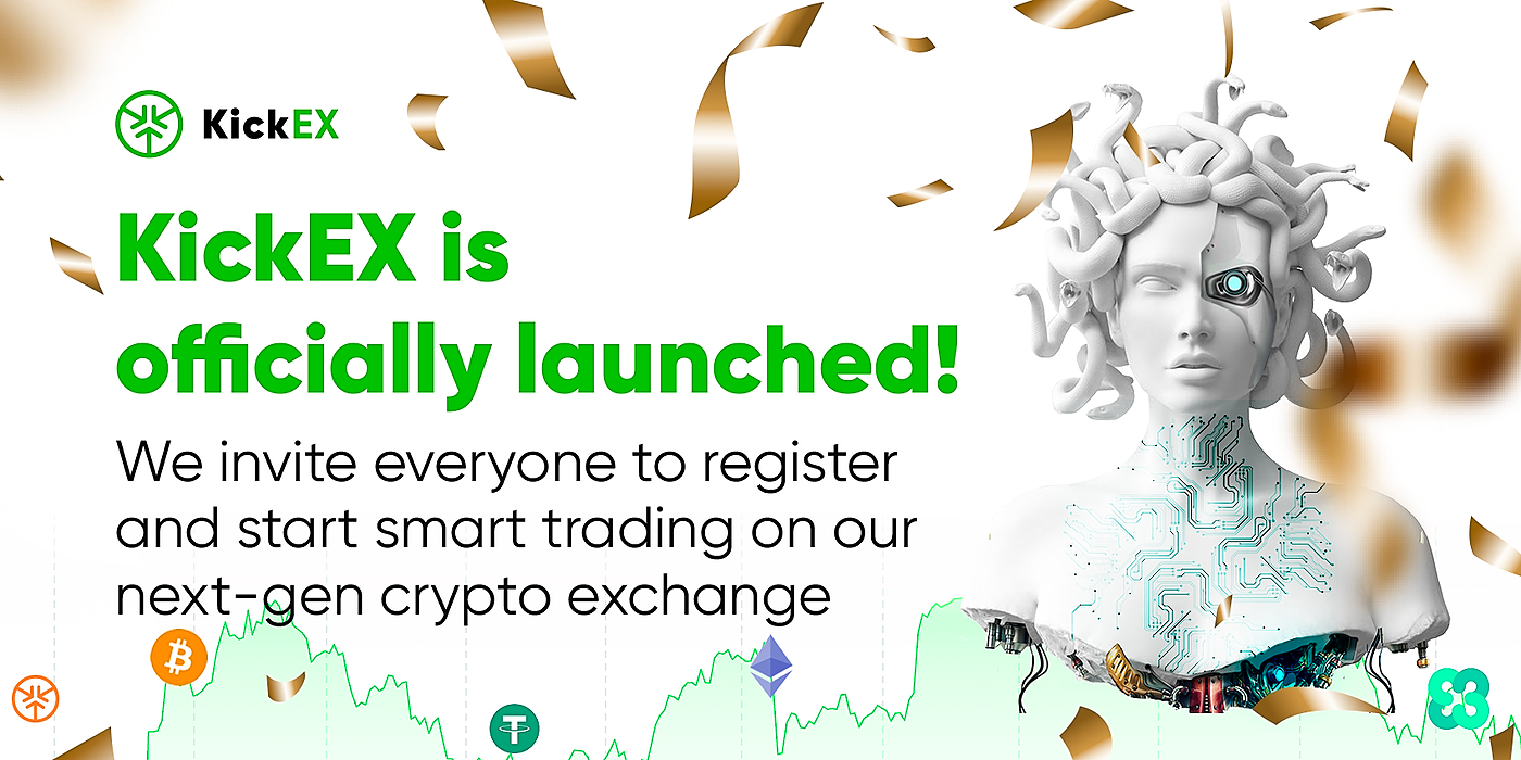 /announcement-our-kickex-crypto-exchange-is-now-live-9u7n30yi feature image
